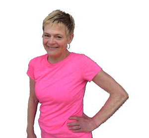 Kim Williams-Brinck